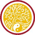 ABGESAGT: Kriya Yoga Meditation mit Swami Yogananda Paramahansa
