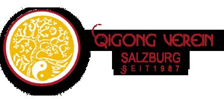 Qigong Verein Salzburg