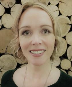 Brigitte Valtiner