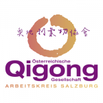 ÖQGG - Arbeitskreis Salzburg