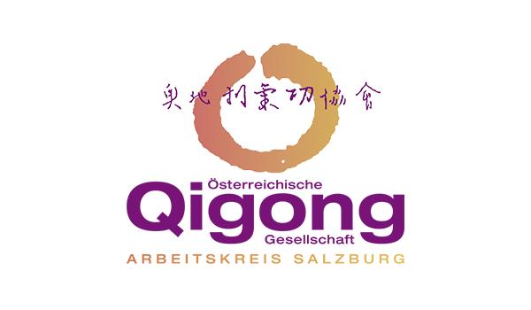 Gemeinsam am Vertrauten wachsen - Austausch und Vertiefung der Qigong Fortbildungen