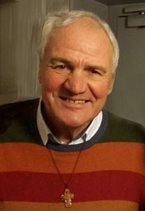 Gerhard Luger