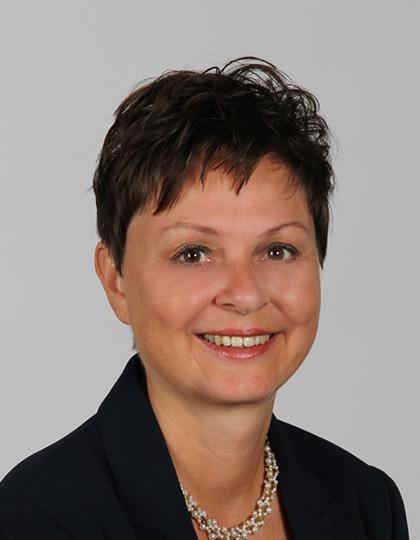 Christine Bichler