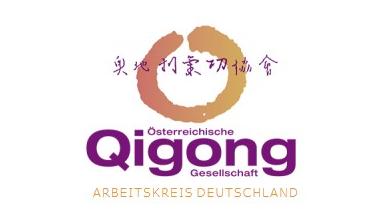 Qigong-Zoom-ANMO mit Norbert Herwegh